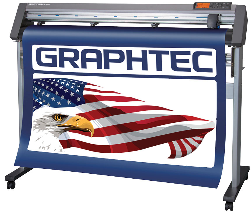 US Cutter, Vinyl Cutting Machine, Vinyl Cutting Tools, Vinyl Trimmer, Sticker Cutter, Vinyl Cutting Plotter, Graphic Cutter, Vinyl Cutter Buying Guide, Vinyl Decal Machine, Vinyl Sign Cutter, Vinyl Sticker Cutter, Cut Vinyl Machine, Vinyl Sheet Cutter, Plotter Cutter Vinyl, Vinyl Graphic Machine, Plotter Cutting, Graphtec-CE6000-120Plus.jpg