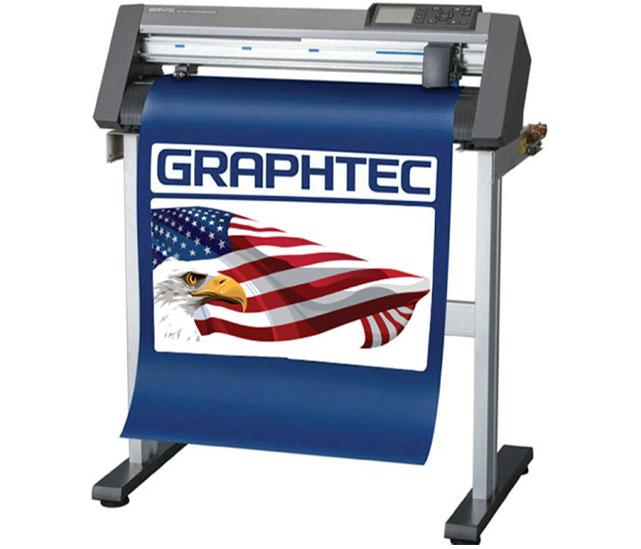 Graphtec-CE6000-60Plus.jpg