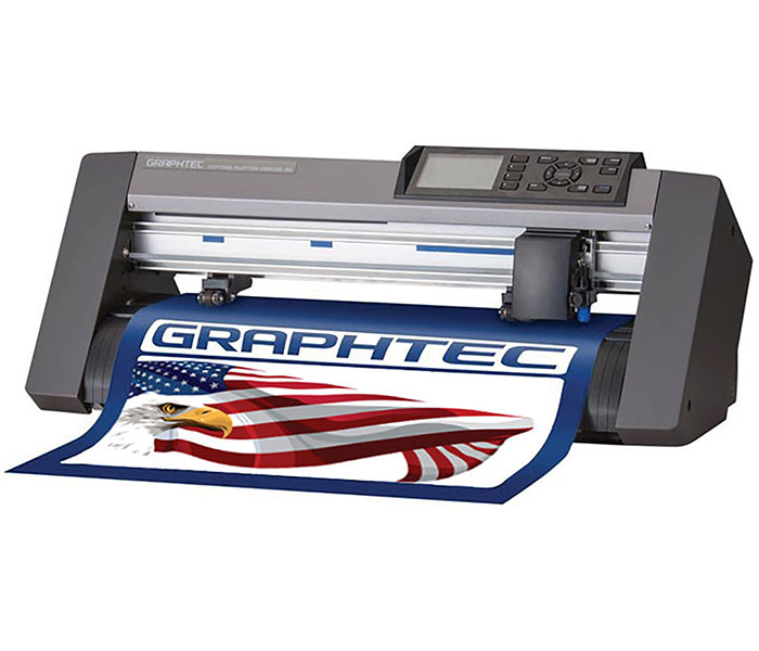 Vinyl Cutter Vinyl Cutting Machine Vinyl Printer Cutter Vinyl - Vinyl decal printing machine