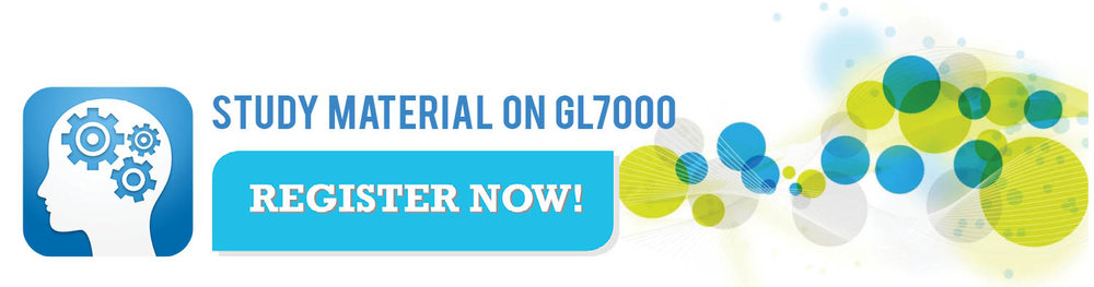 GRAPHTEC DATA LOGFER PLATFORM GL7000 TRAINING TUTORIAL TRAINING REGISTER NOW