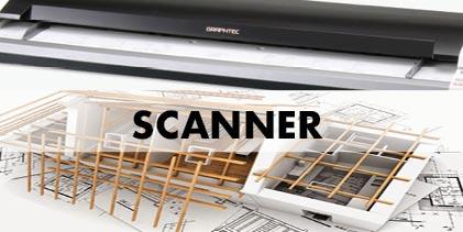 Vinyl-Cutter-Cutting-Plotter-Scanner.jpg