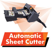 Vinyl-Cutter-Cutting-Plotter-ASC.jpg