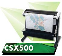 Vinyl-Cutter-Cutting-Plotter-CSX500.jpg