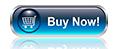 Buy-Now-Icon.jpg