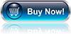 Buy Now Icon.jpg