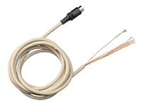 Input / Output cable (B-513)
