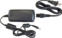 AC power adapter (ACADP-20)