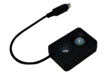 Illuminance & UV sensor (GS-LXUV)