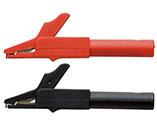 Alligator clip (small) RIC-144A