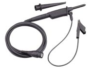 Safety Probe (RIC-141A)