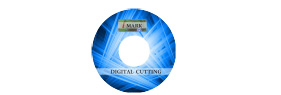CD-ROM            user manual and software, 1 pc
