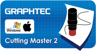 Graphtec-America---Cutting-Master-2-Software-400-Low.jpg