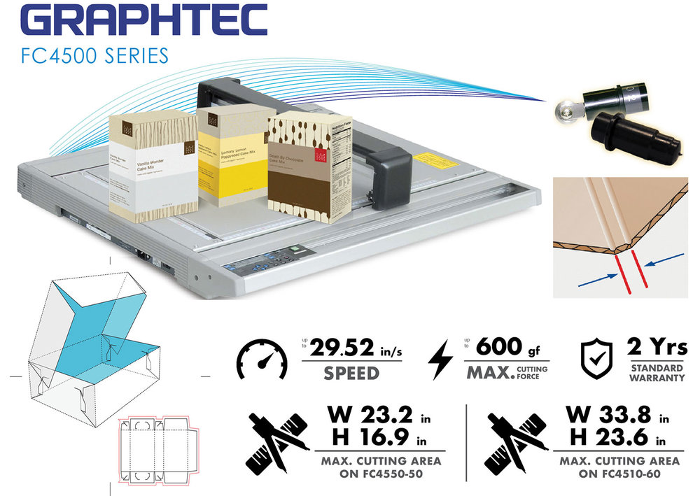 Vinyl-Cutter-Cutting-Plotter-Graphtec-America---FC4500-Series.jpg