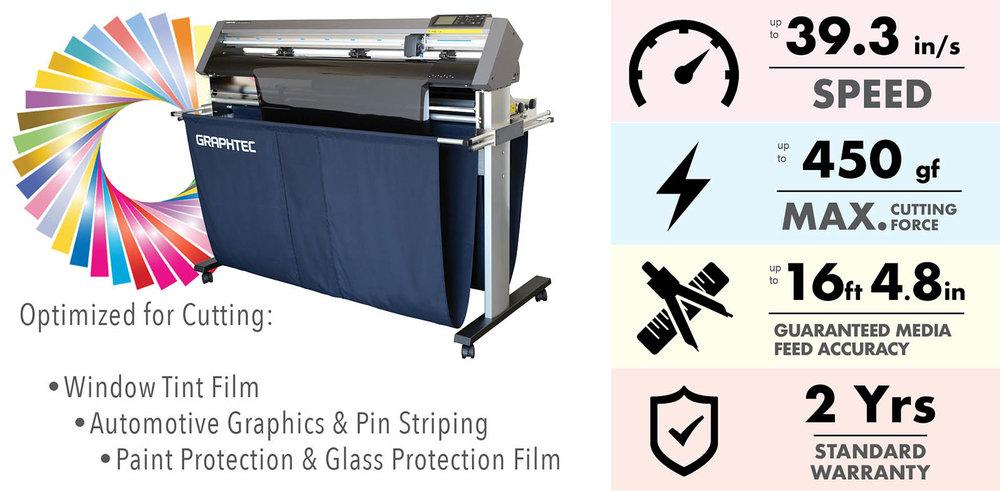Vinyl Cutter Cutting Plotter Graphtec CE6000 AKZ.jpg