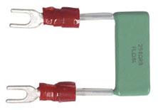 Shut Resistor B-551