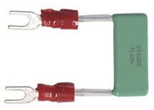 250ohm Shunt Resistor   B-551 (1)or B-551-10 (10pck)