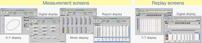 GRAPHTEC MT100 Application Software Various Screen Displays.jpg