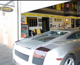 Vehicle Wrap Vinyl Cutting Machine Top Great Choice