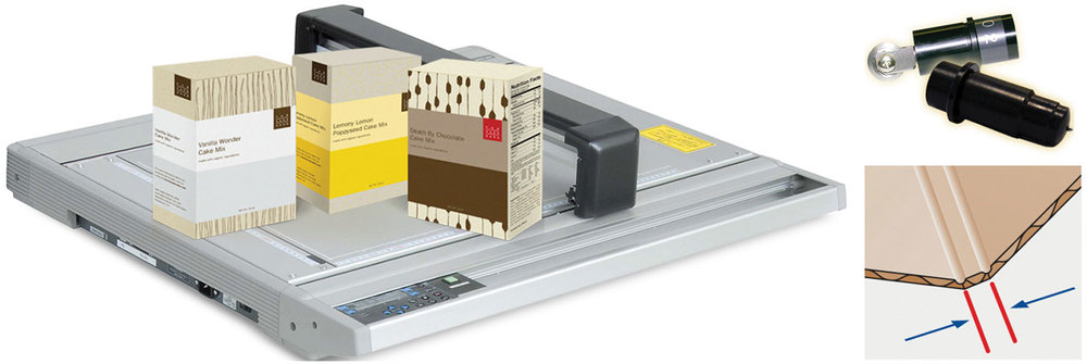 Creative-Cardboard-Packaging-and-Boxes-FC4500-3.jpg