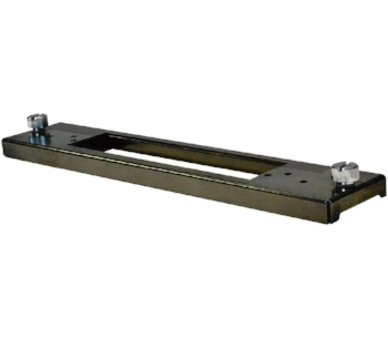 Bracket for DIN rail  (B-570)