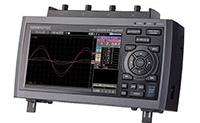 midi Logger Graphtec GL2000 IconSmall 200.jpg