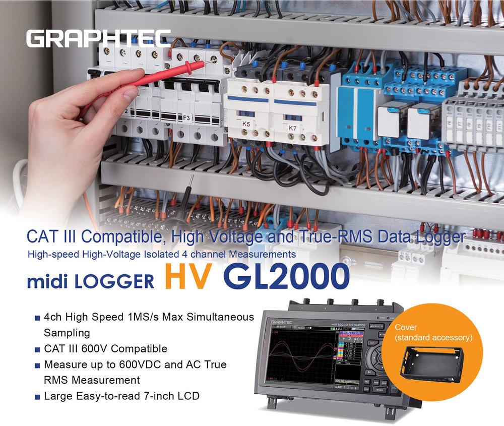 midi Logger Graphtec GL2000.jpg