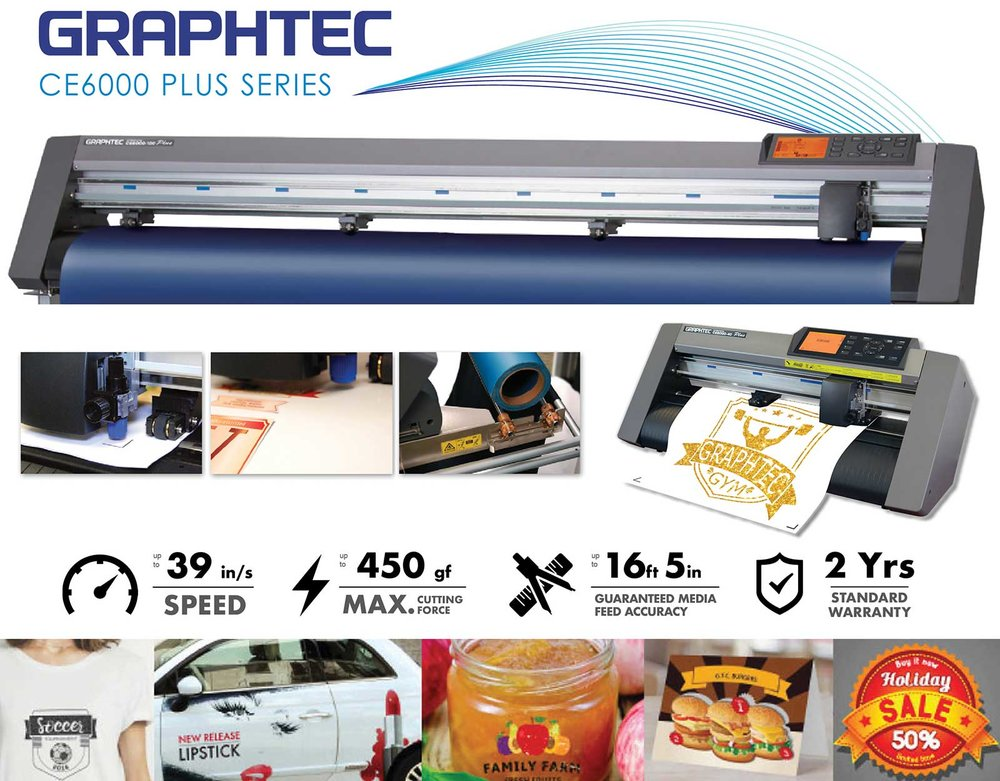 Vinyl-Cutter-Cutting-Plotter-Graphtec-America---CE6000-PLUS-Series.jpg