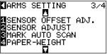 Print-and-Cut-Adjusting-the-Sensor-Level---Operation-4.jpg
