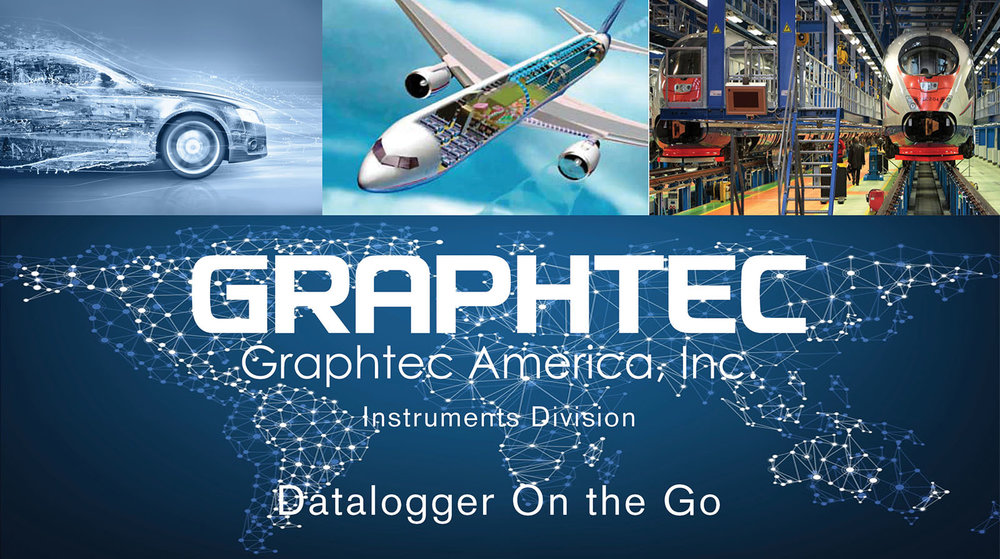 Graphtec-Instrument-Engineering2.jpg