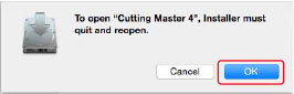 Install-Graphtec-Cutting-Master-4-Mac 3.jpg