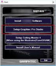 Install-Graphtec-Pro-Studio-1.jpg