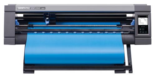 Graphtec-CE-LIte-50-Product-Line.jpg