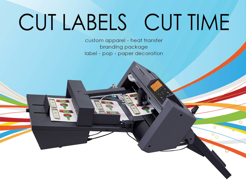 CP Graphtec Desktop Cutting Plotter Automatic Sheet Cutter.jpg