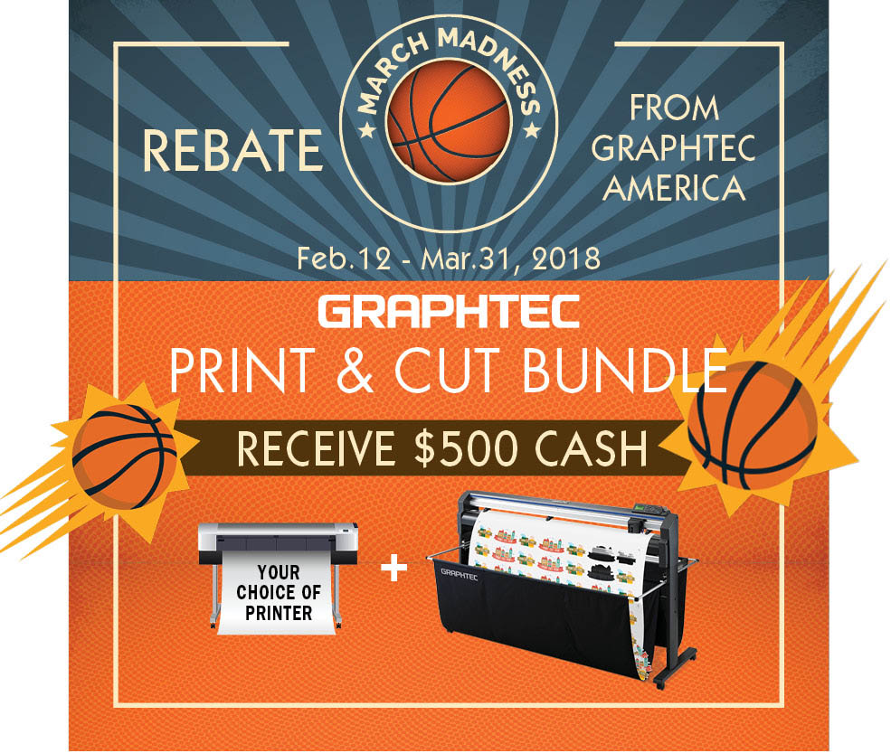 Print&Cut Bundle $500.jpg