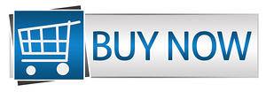 Buy now Graphtec datalogger GL100