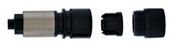 Graphtec-FCX4000-Fiber Pen PHP31-FIBER.png