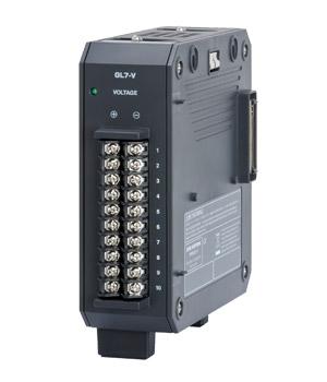 Graphtec Instruments GL7000 Module GL7-V.jpg