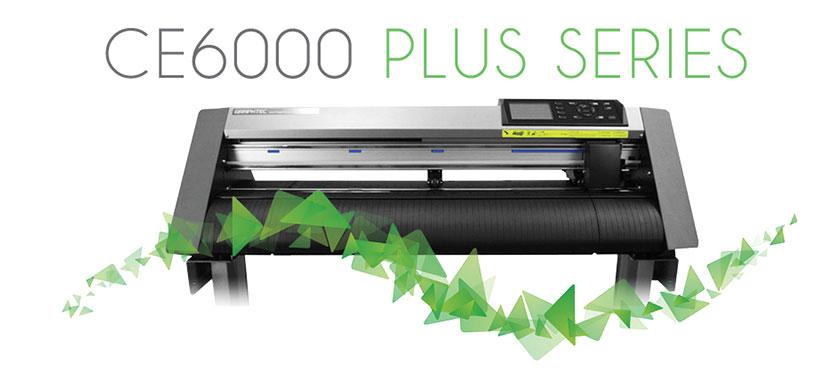 Graphtec-Rollfeed-Cutting-Plotter-CE6000-Plus.jpg