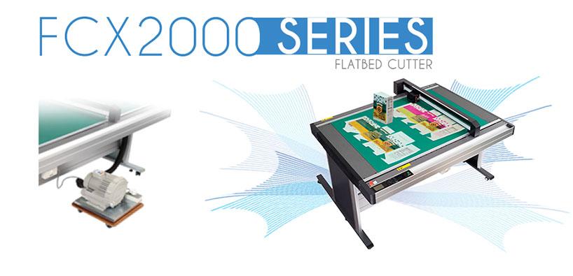 Graphtec-Flatbed-Cutting-Plotter-FCX2000.jpg