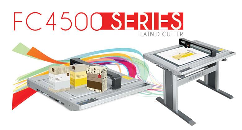 Graphtec-Flatbed-Cutting-Plotter-FC4500.jpg