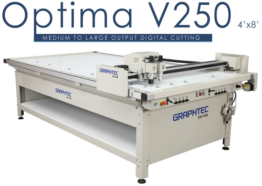 Graphtec-Optima-V250-Flatbed Cutting Plotter Landing.jpg
