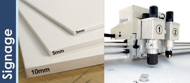 Graphtec-Optima-V250-Signage.jpg