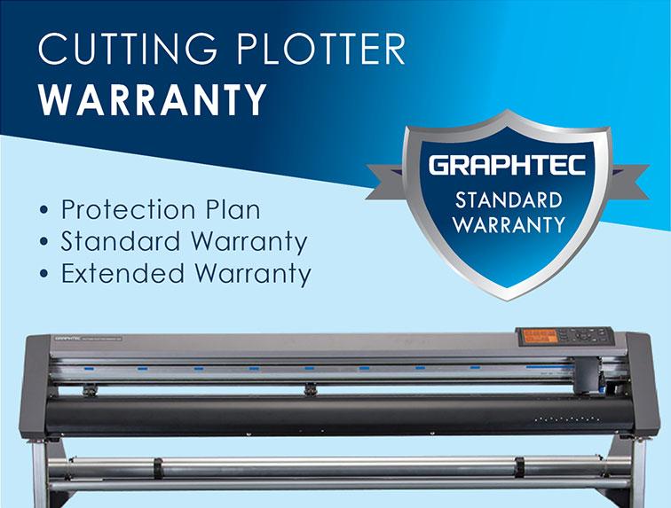 Graphtec-Vinyl-Cutters-Cutting-Plotters-Warranty.jpg