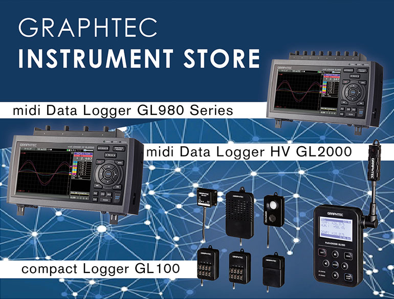 Graphtec-Stores-DataLogger-Instruments.jpg