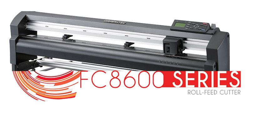 Graphtec-Rollfeed-Cutting-Plotter-FC8600.jpg