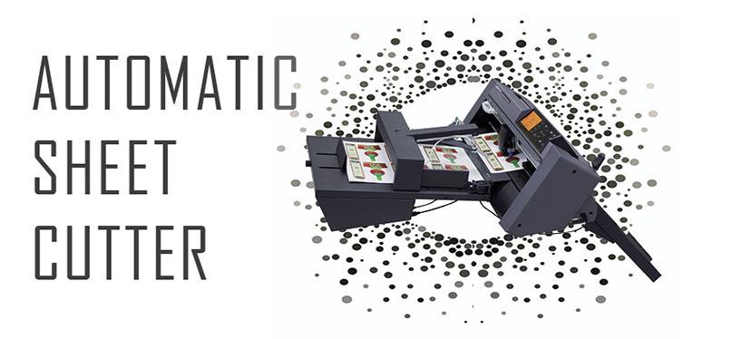 Graphtec-Rollfeed-Cutting-Plotter-ASC.jpg