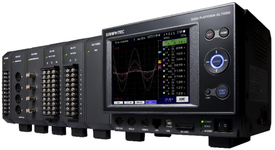 GL7000 Data Platform Modular Data Acquisition.png