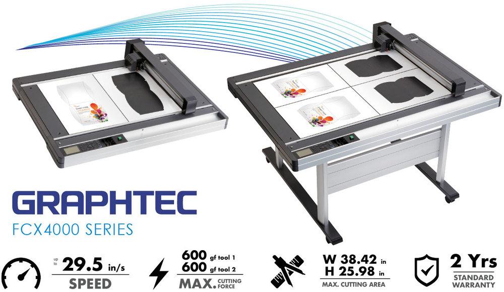 Vinyl-Cutter-Cutting-Plotter-Graphtec-America FCX4000 Series.jpg