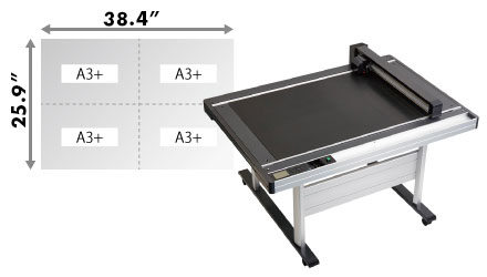 Graphtec-FCX4000-60ES Table Size.jpg