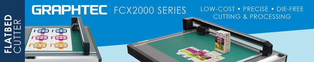 Graphtec-FCX2000-FCX4000-Series.jpg